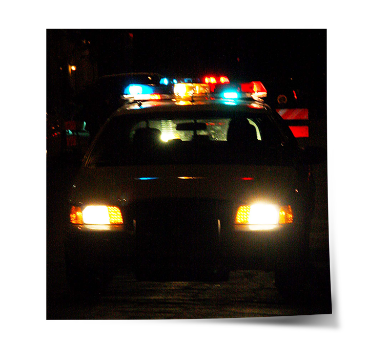Chicago DUI Lawyer