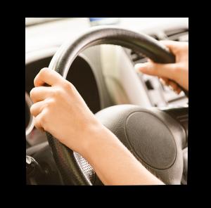 Illinois Drivers License Reinstatement
