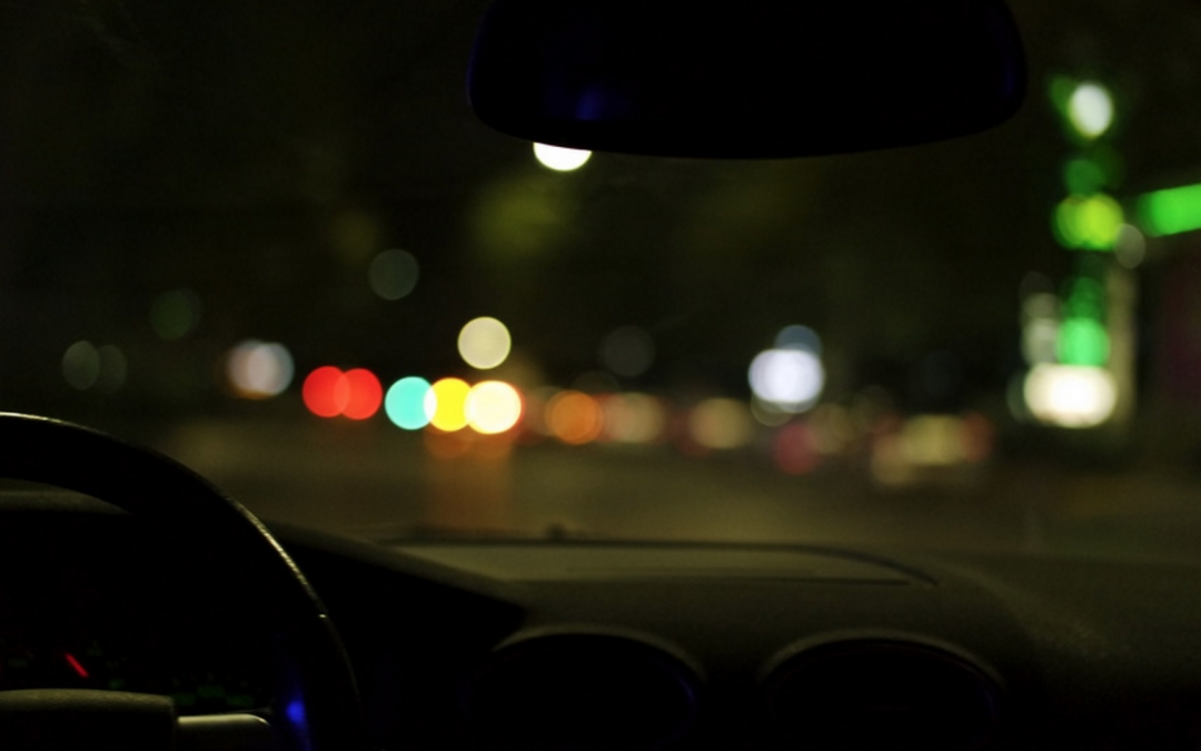 What to do if you receive a DUI?