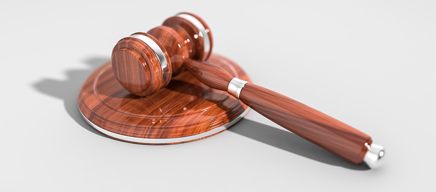 Should You Hire a Criminal Defense Attorney for a Misdemeanor?