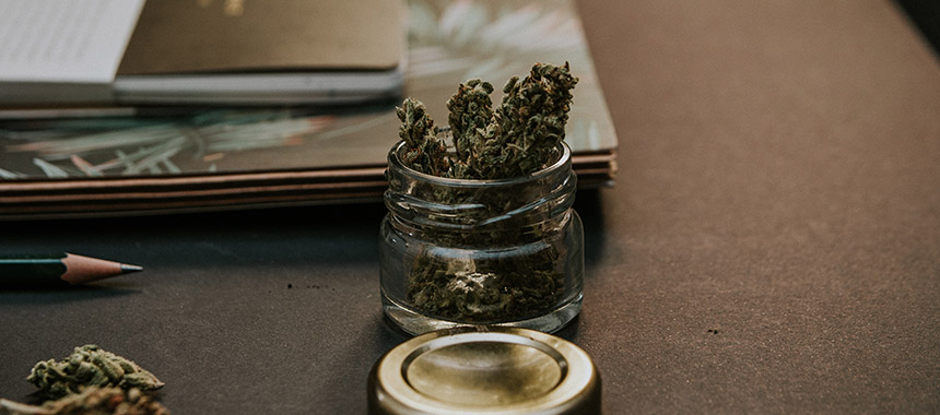 An Overview of Chicago's Marijuana Laws